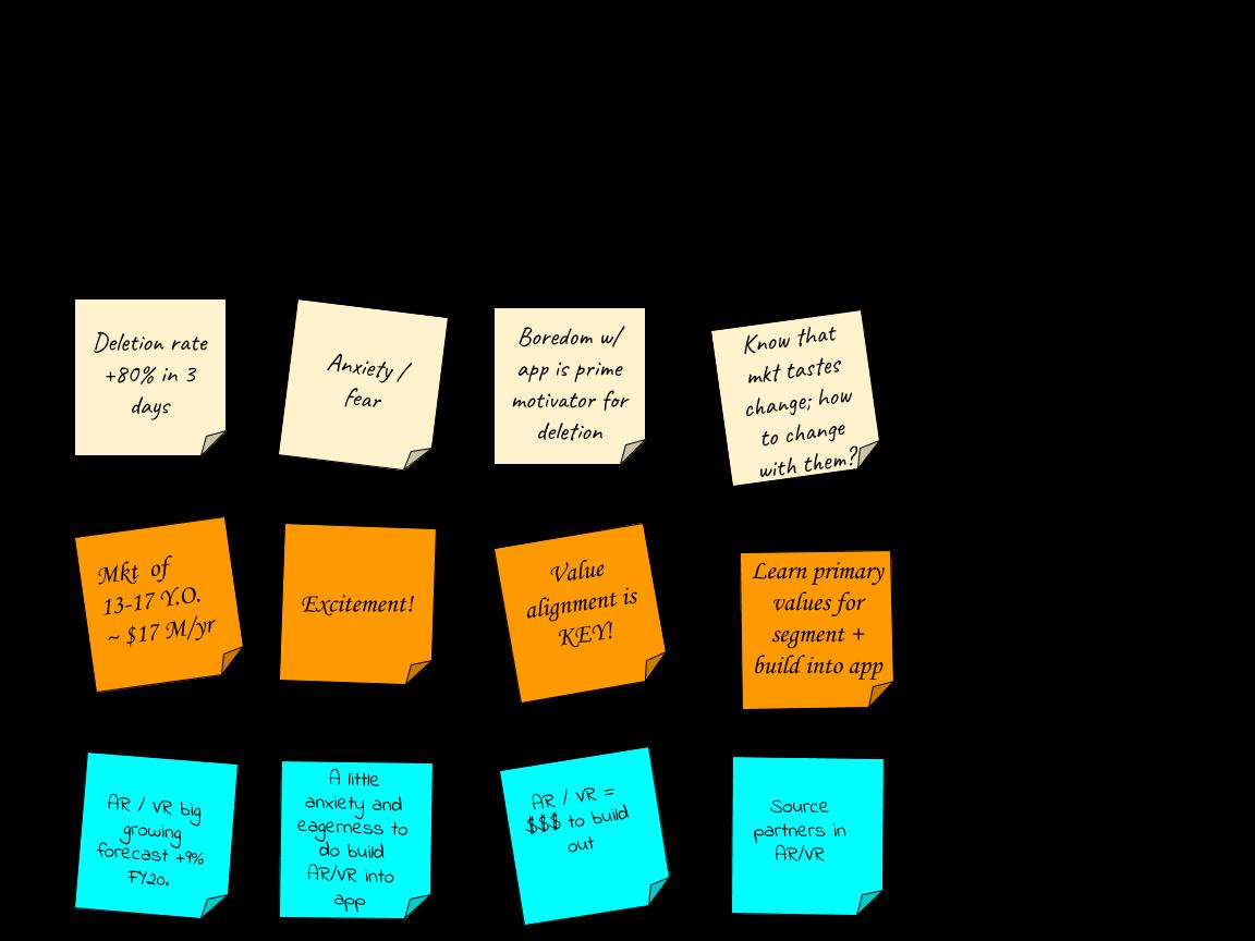Engage With Mentors Worksheet V2
