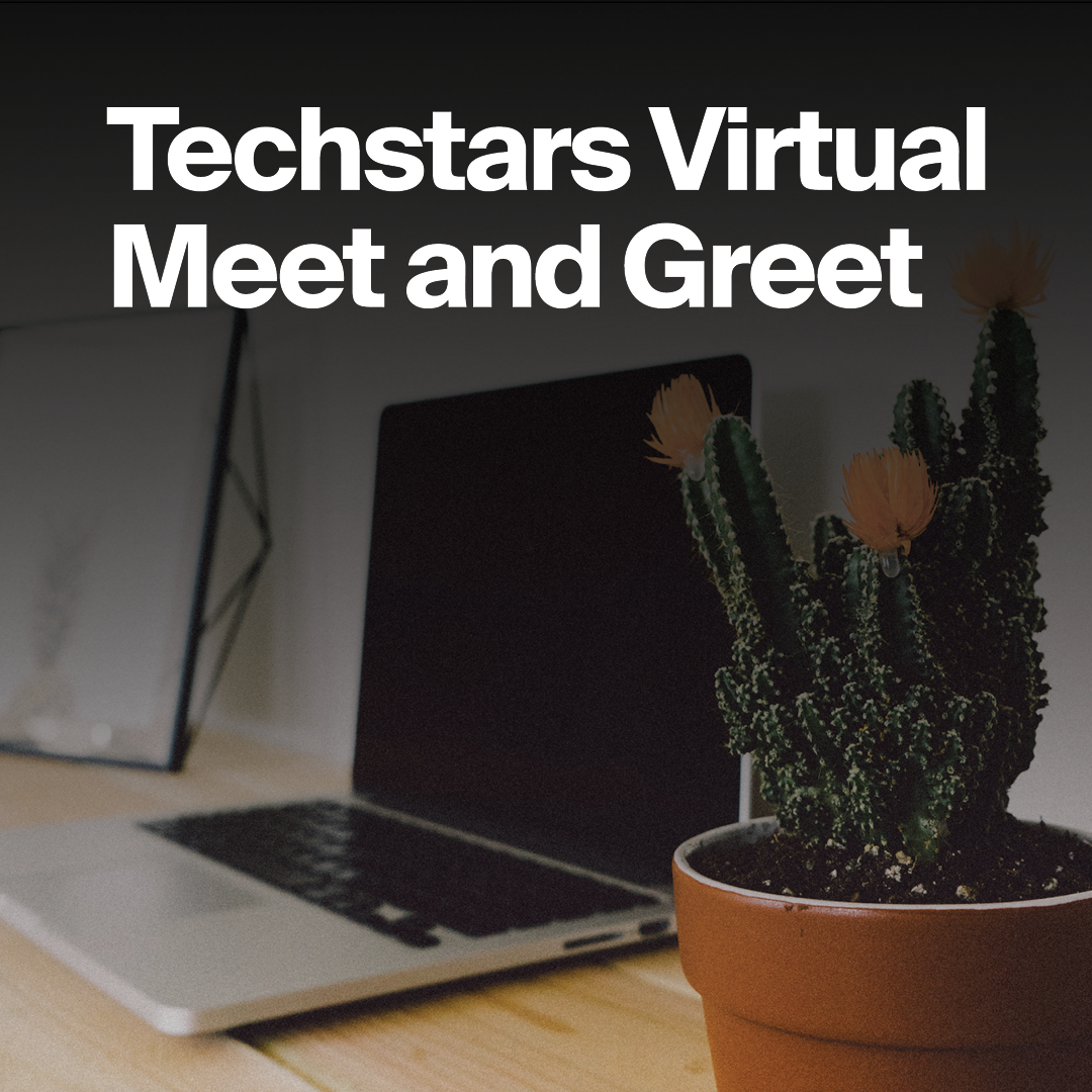 Techstars_VirtualMeetandGreet_2
