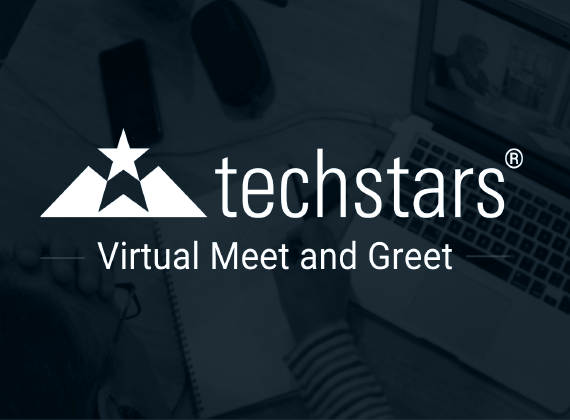 techstars-virtual-meet-and-greet-01